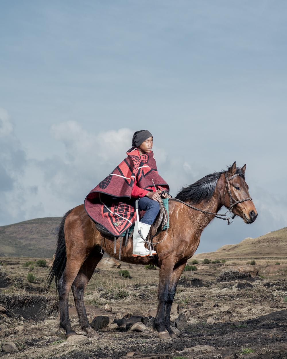 13.-Bokang-Lijo-Ketane-Lesotho.jpg