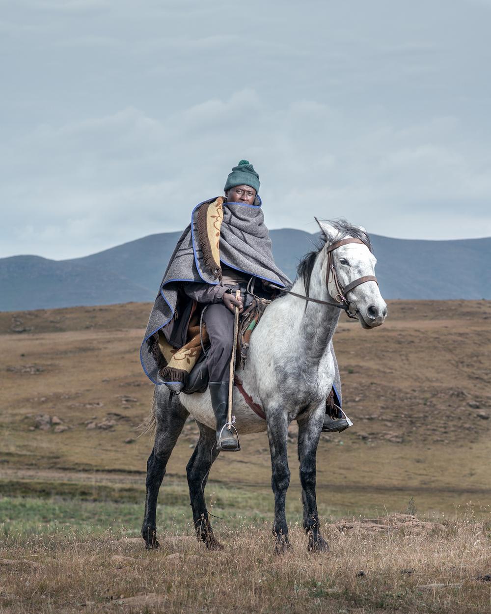 36.-Mpho-Khanyapa-Ketane-Lesotho.jpg