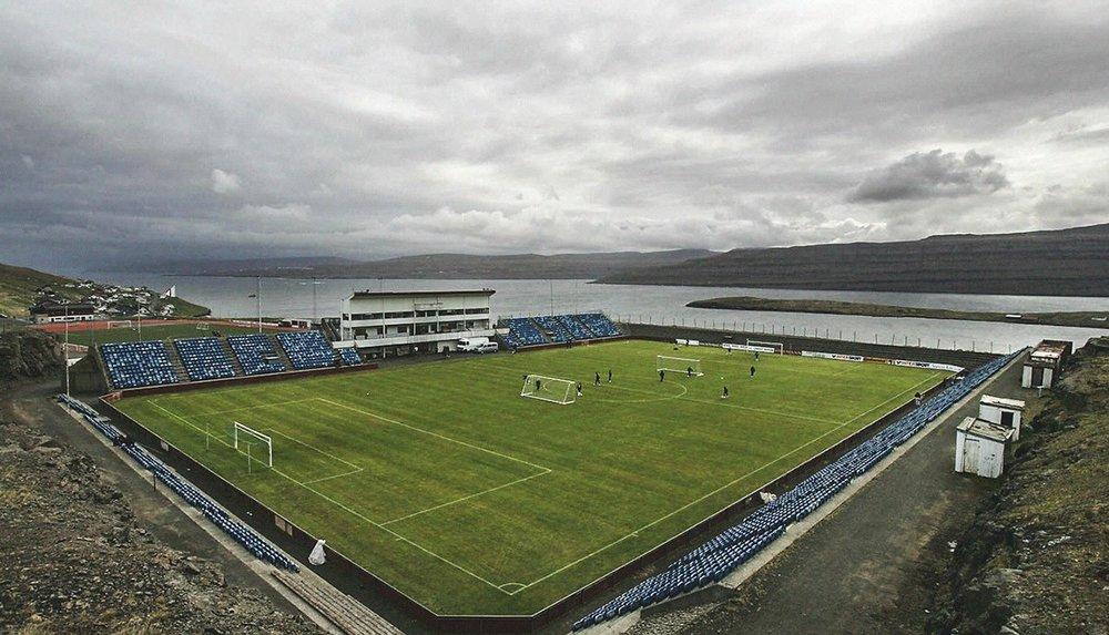 stadium-Svangaskard-1200x688.jpg