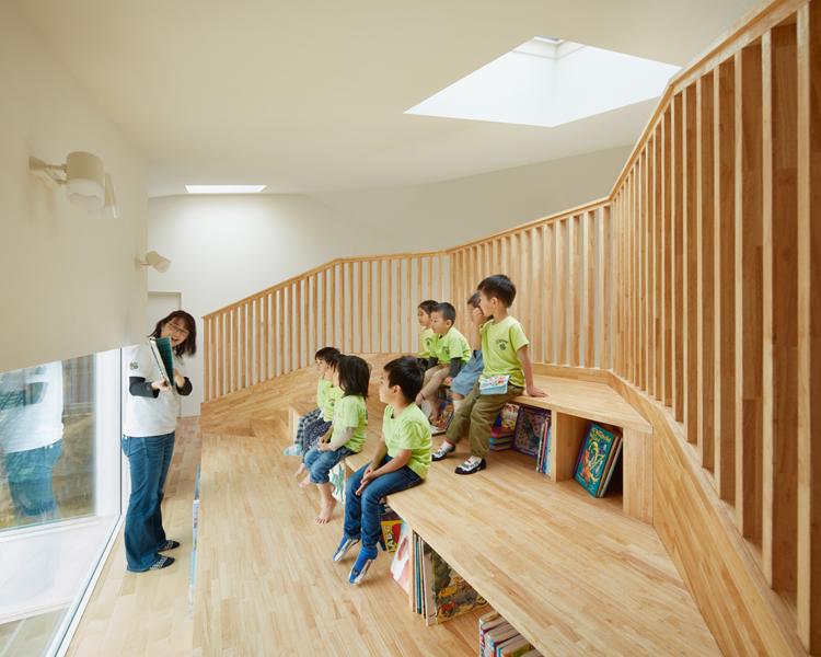 clover-house-kindergarten-mad-architects-7.jpg