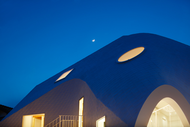 clover-house-kindergarten-mad-architects-10.jpg