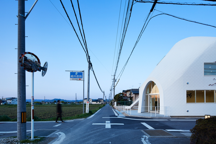 clover-house-kindergarten-mad-architects-5.jpg