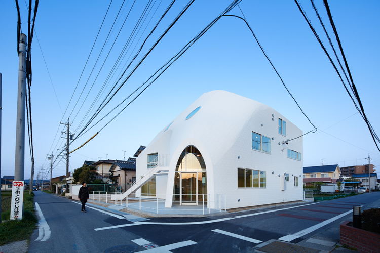 clover-house-kindergarten-mad-architects-13.jpg