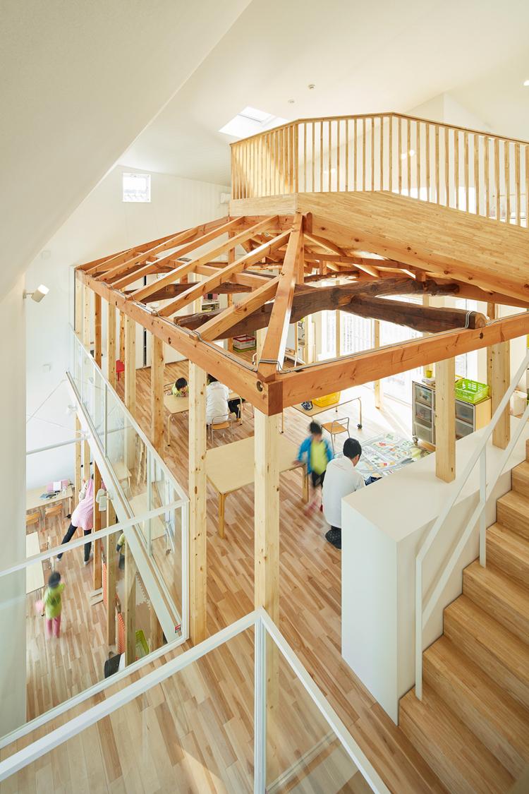clover-house-kindergarten-mad-architects-12.jpg