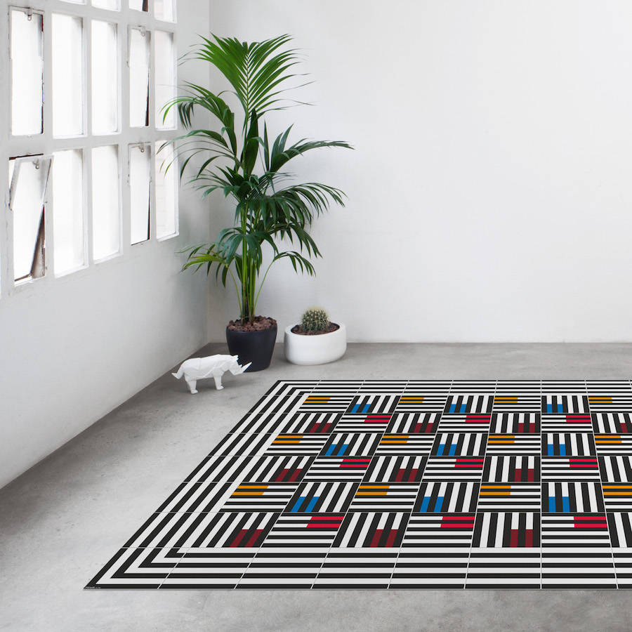 Colorful-Contemporary-Carpets-Mats-and-Runners-6-900x900.jpg