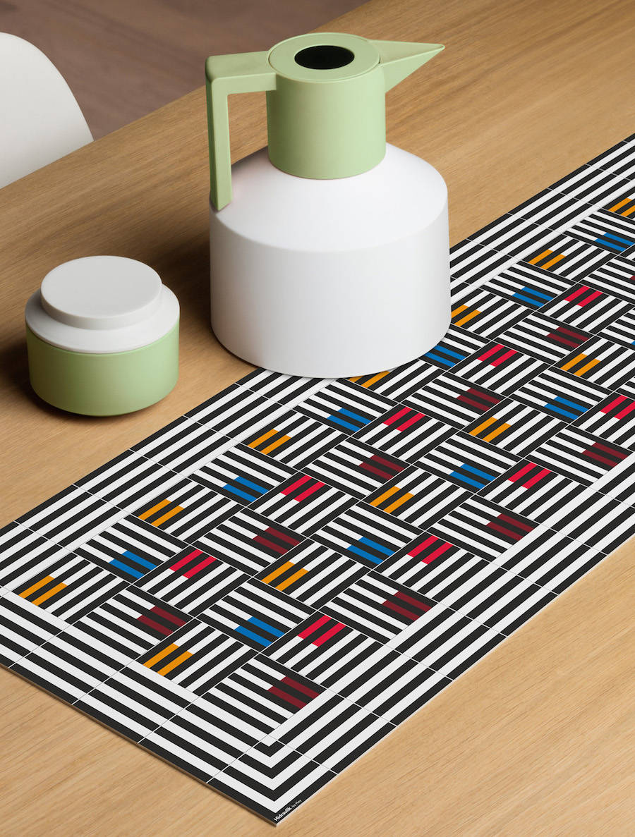 Colorful-Contemporary-Carpets-Mats-and-Runners-7-900x1187.jpg