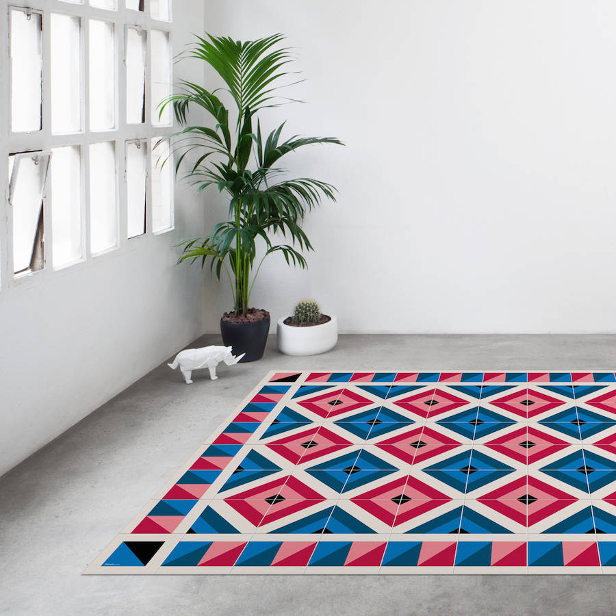 Colorful-Contemporary-Carpets-Mats-and-Runners-4-900x900.jpg