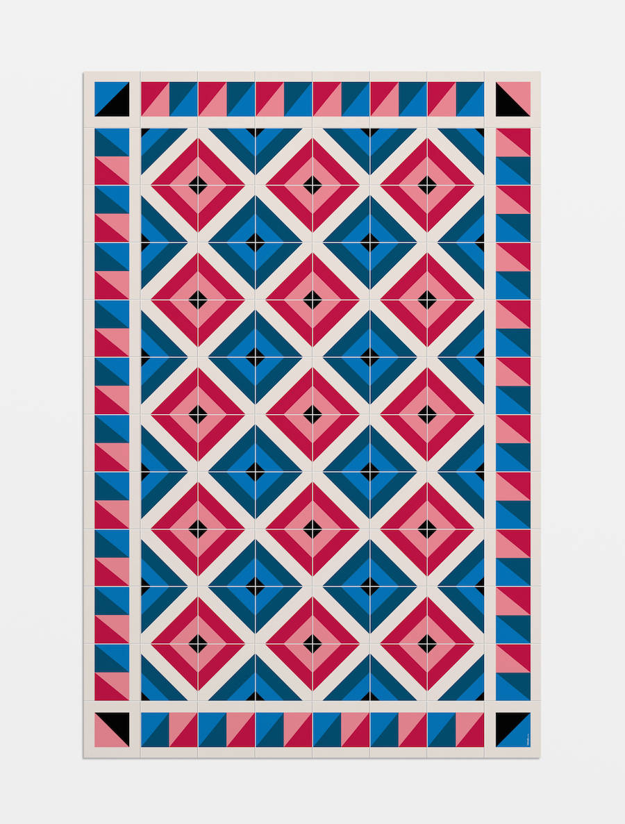Colorful-Contemporary-Carpets-Mats-and-Runners-5-900x1186.jpg