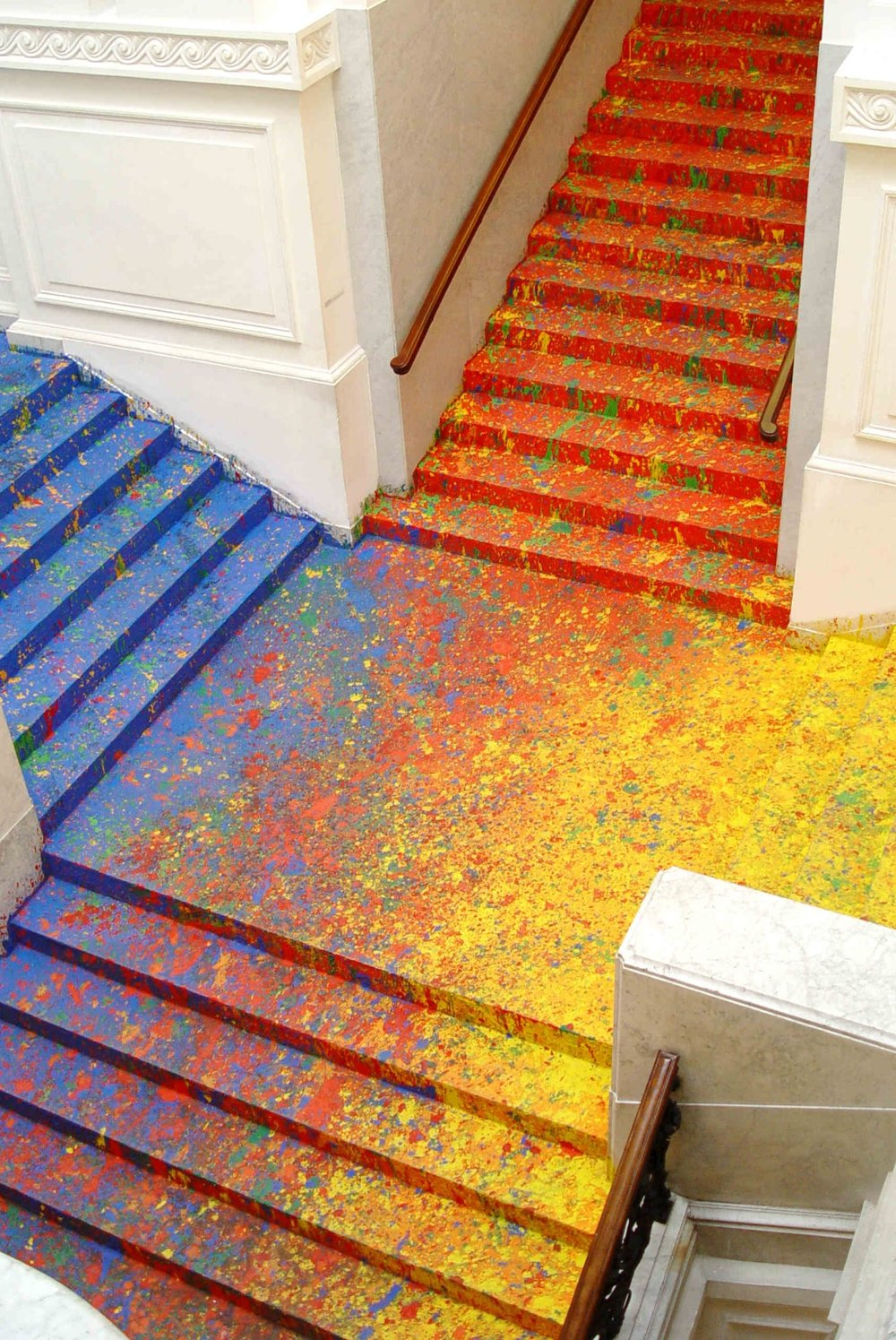 colored-floor-02.jpg