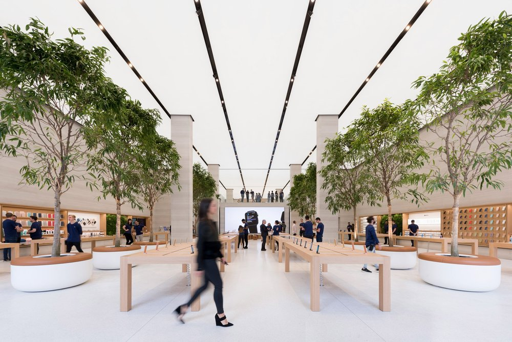 apple-regent-street-foster-partners-london_dezeen_2364_col_5.jpg