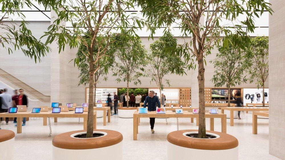 apple-regent-street-foster-partners-london_dezeen_2364_col_9.jpg