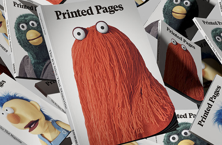 printed-pages-SS16-covers-don't-hug-me-i'm-scared.jpg