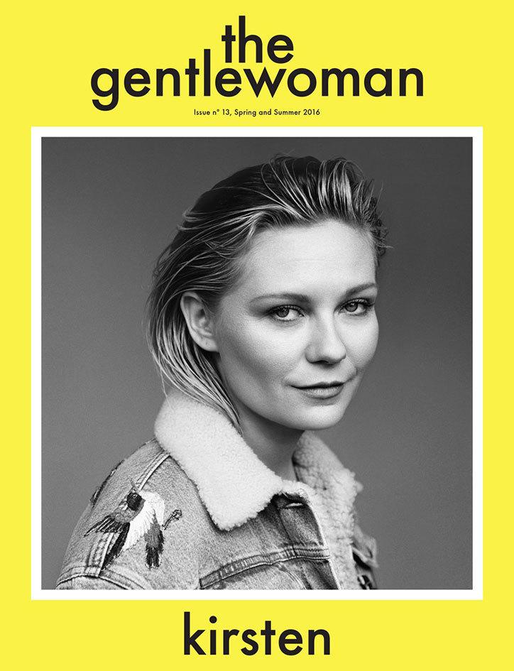 the-gentlewoman-INT-1.jpg