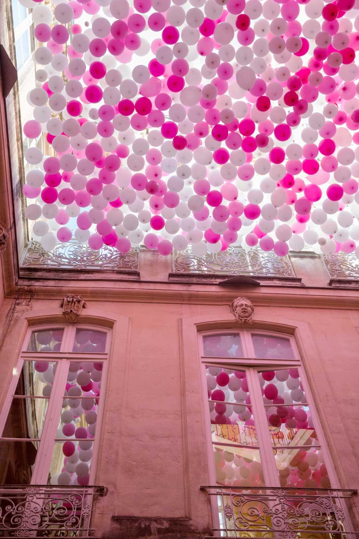 balloons-2-1.jpg