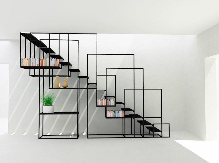 Design_DesignWeld_Staircase_04.jpg