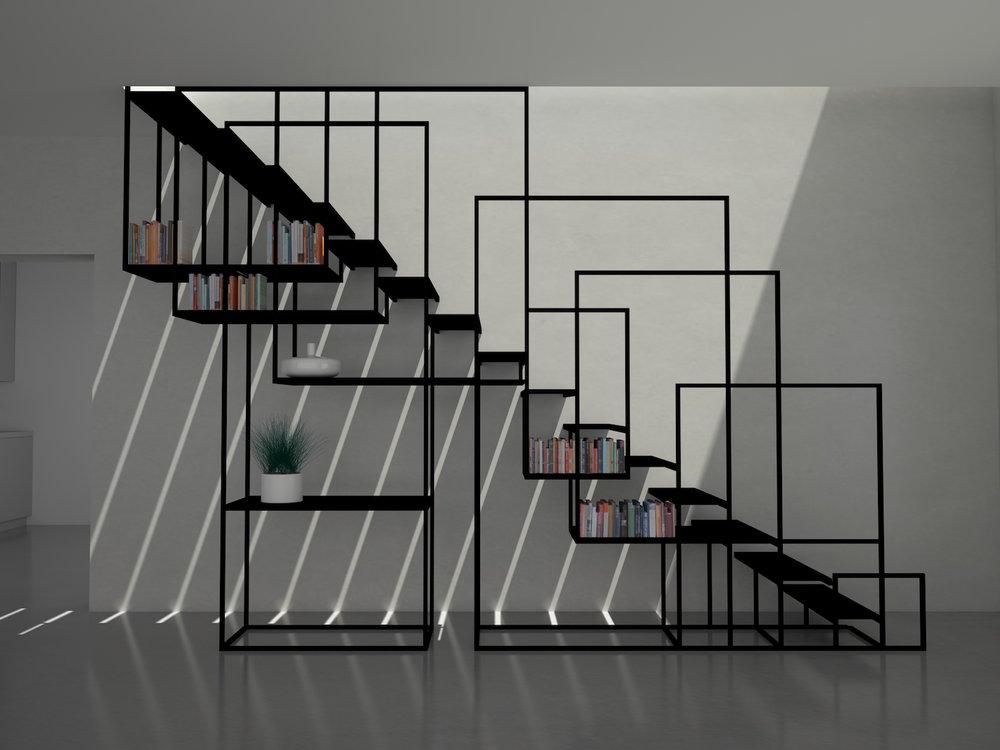 Design_DesignWeld_Staircase_05.jpg
