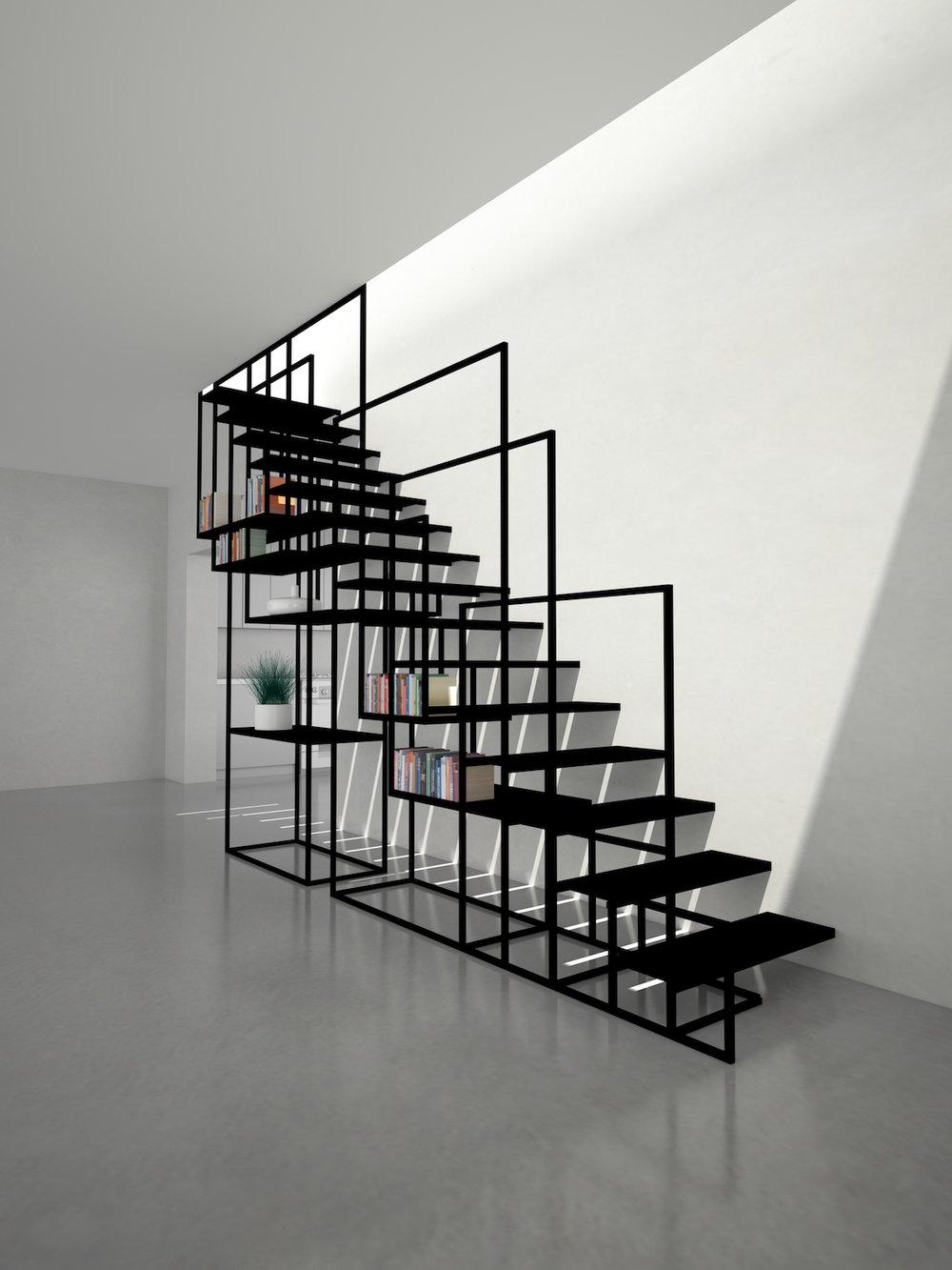 Design_DesignWeld_Staircase_06.jpg