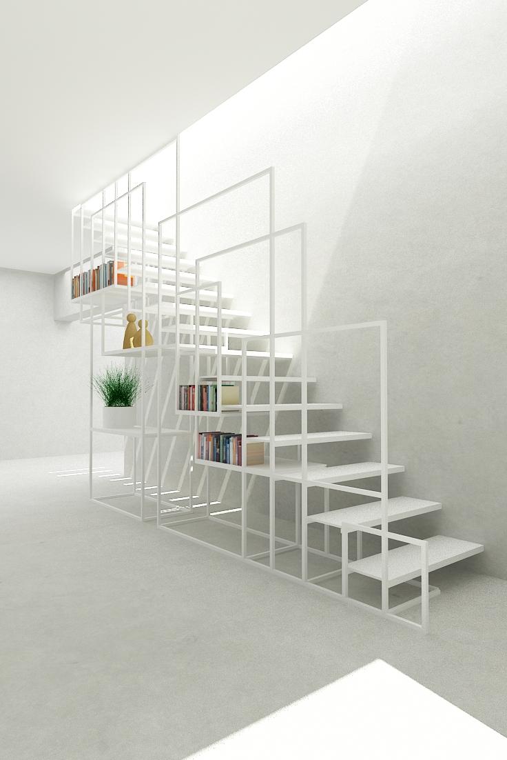 Design_DesignWeld_Staircase_01.jpg