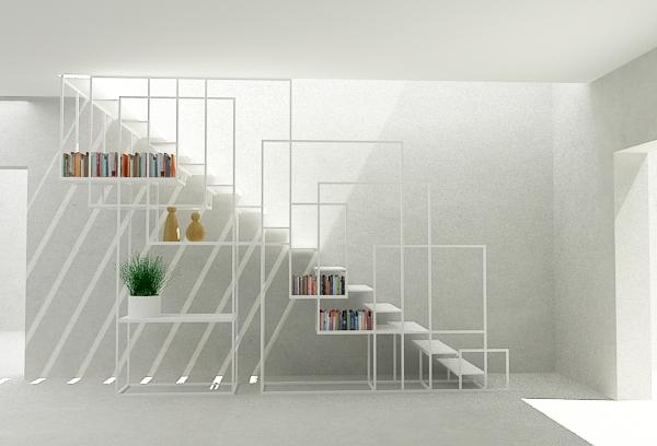 Design_DesignWeld_Staircase_02.jpg