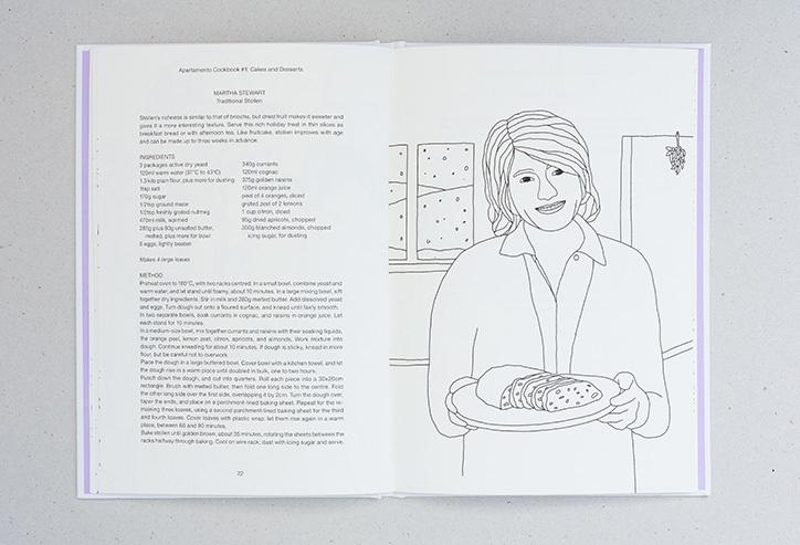 ckbk-pages-06.jpg