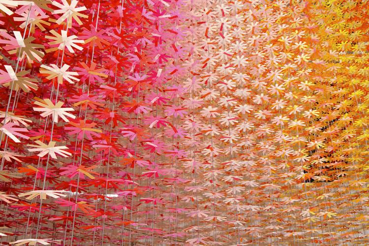 emmanuelle-moureaux-color-mixing-7.jpg