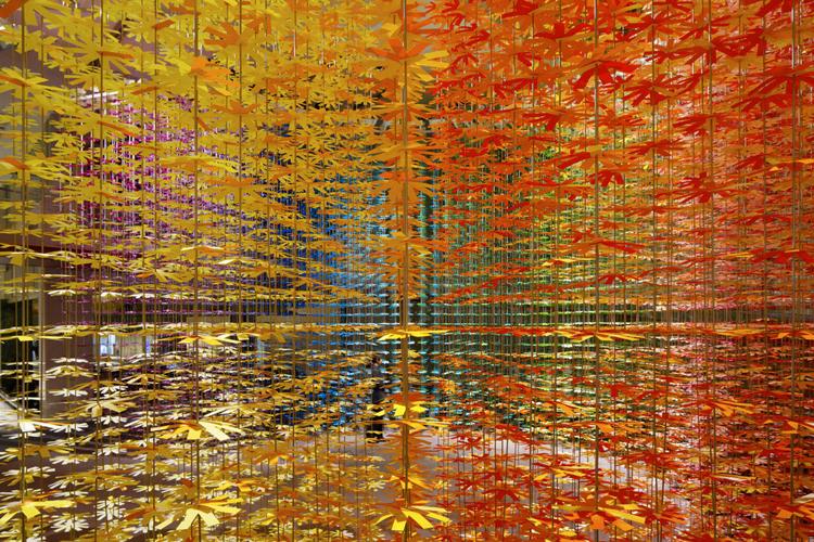 emmanuelle-moureaux-color-mixing-10.jpg