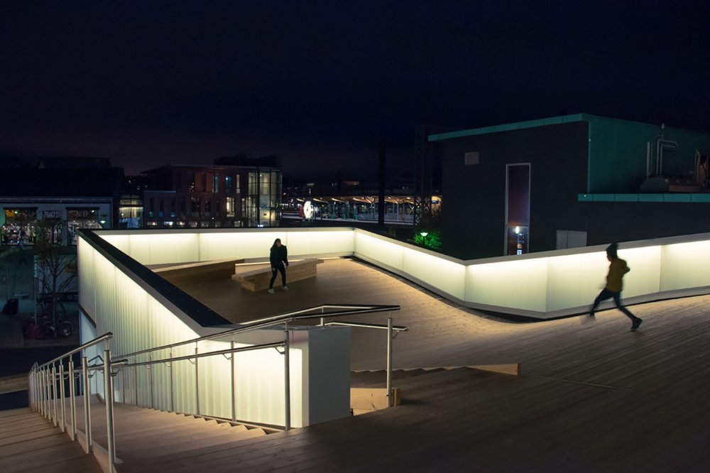 bicycle-hotel-5 (1).jpg