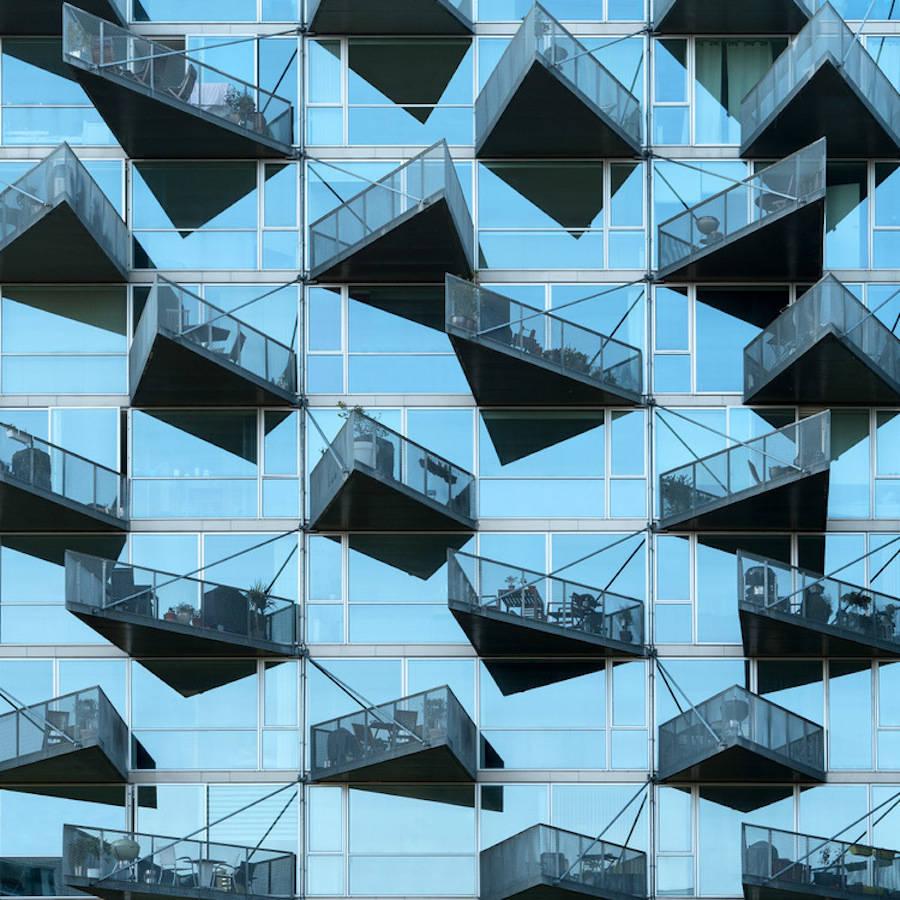 Scandinavian-Facades-Shot-by-Nick-Frank-7-900x900.jpg