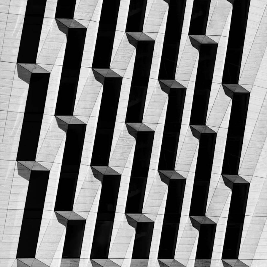 Scandinavian-Facades-Shot-by-Nick-Frank-9-900x900.jpg