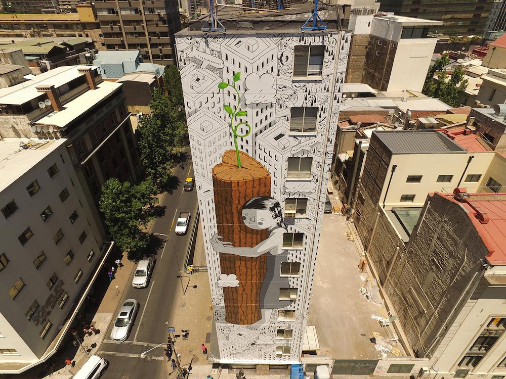 millo-santiago_08.jpg