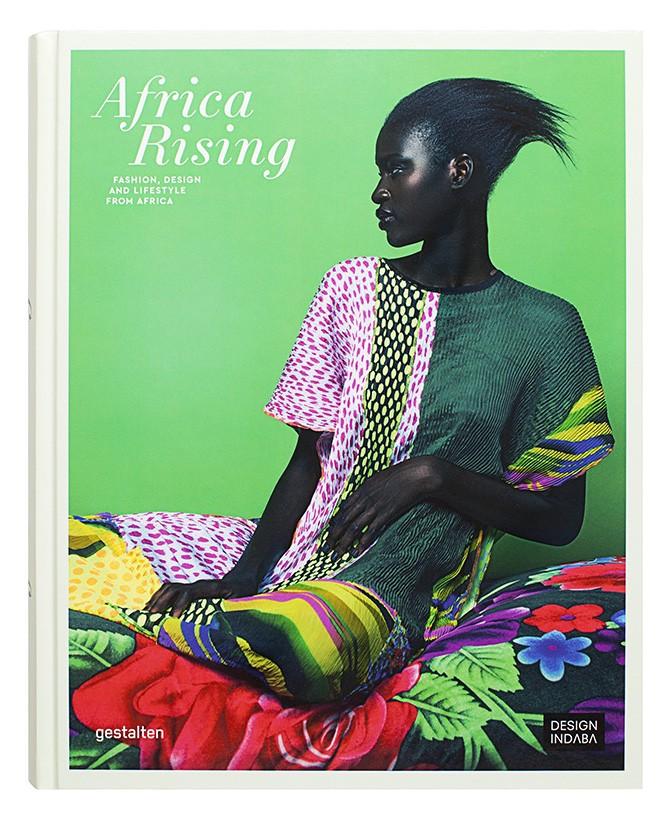 africarising_cover_rgb.jpg