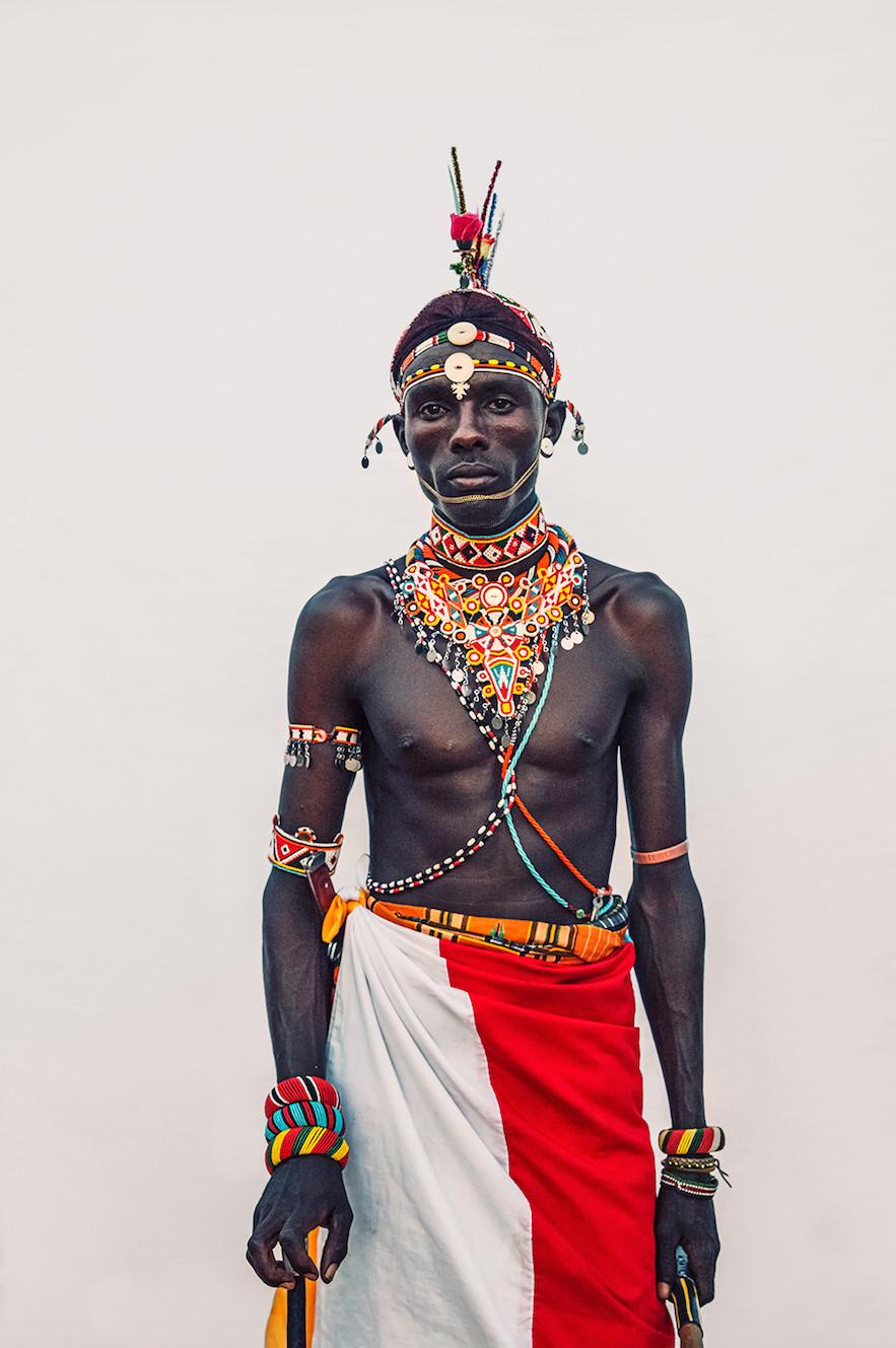 africa_rising_6.jpg