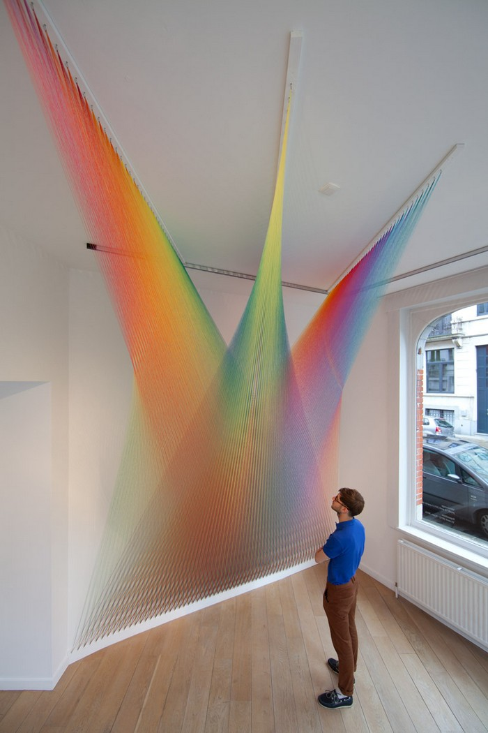 Gabriel-Dawe-colorful-art-installation-arts-and-crafts-I-Lobo-you3.jpg