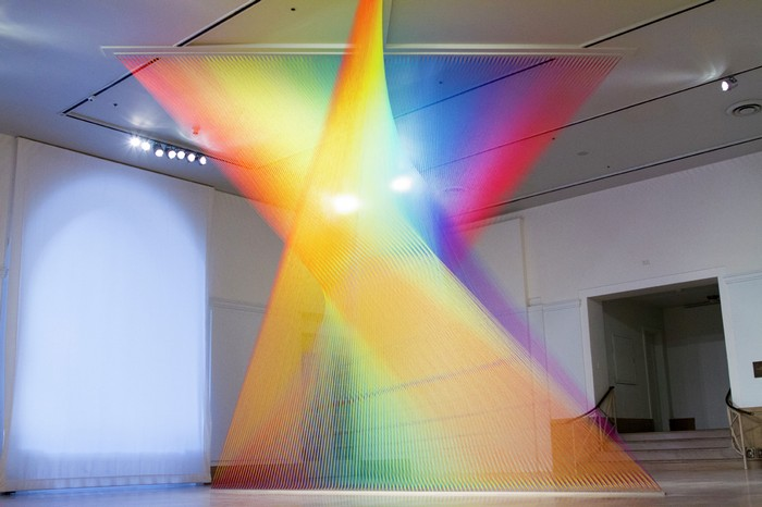Gabriel-Dawe-colorful-art-installation-arts-and-crafts-I-Lobo-you9.jpg