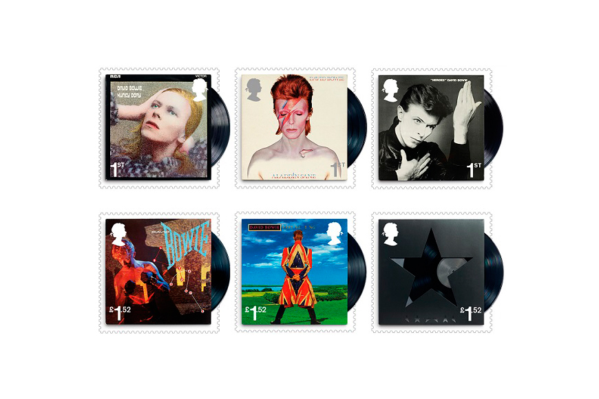 david-bowie-stamps-01.jpg