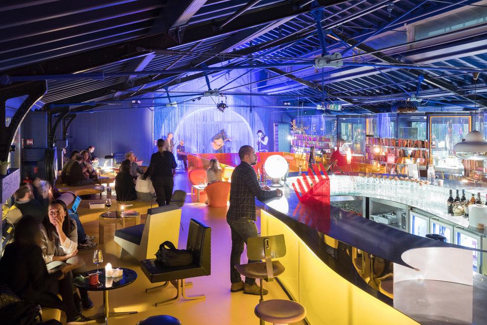 second-home-lisboa-selgascano-interiors-offices-lisbon-co-working_dezeen_2364_col_9.jpg