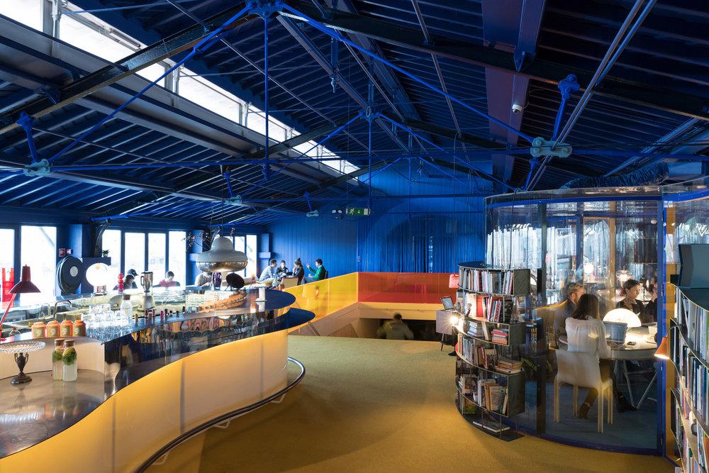 second-home-lisboa-selgascano-interiors-offices-lisbon-co-working_dezeen_2364_col_1.jpg