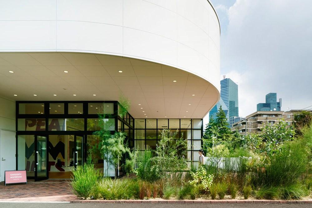 torafu-architects-tokyo-snoopy-museum-2.jpg