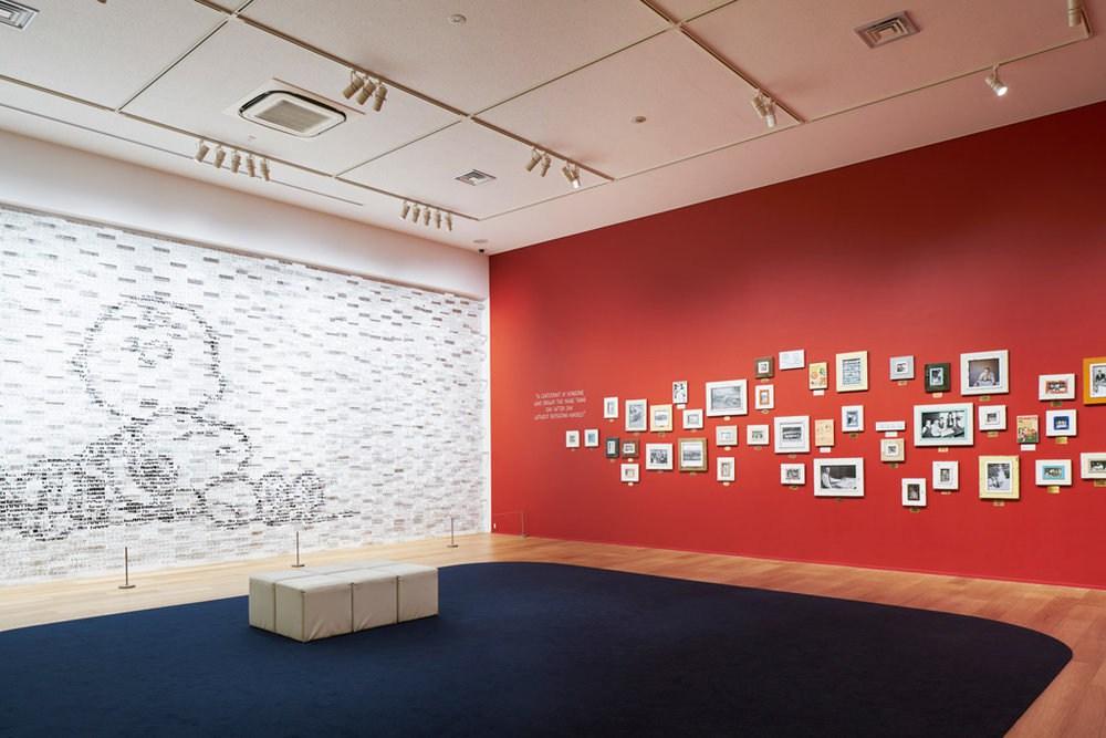 torafu-architects-tokyo-snoopy-museum-6.jpg