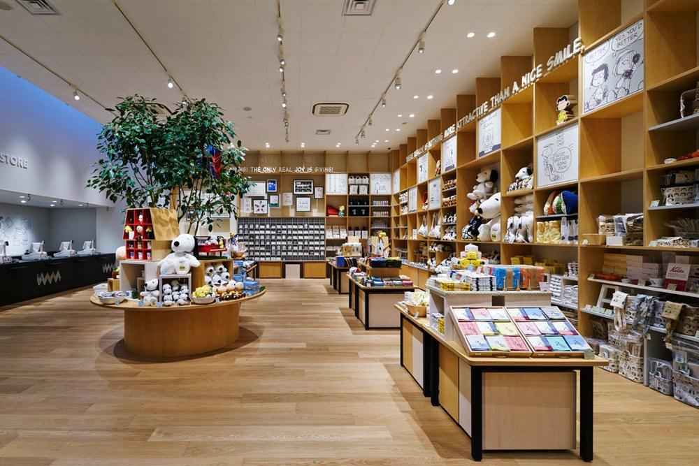 torafu-architects-tokyo-snoopy-museum-4.jpg
