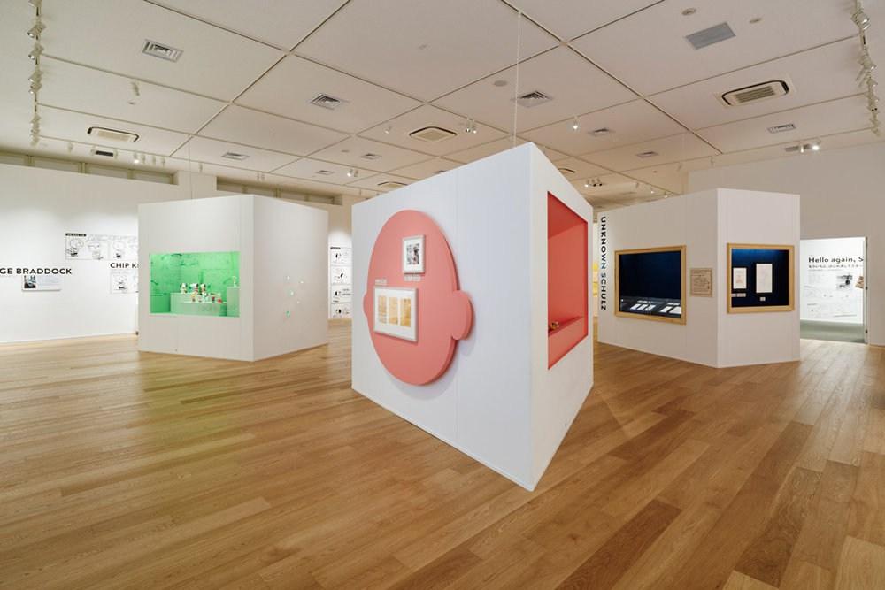 torafu-architects-tokyo-snoopy-museum-8.jpg