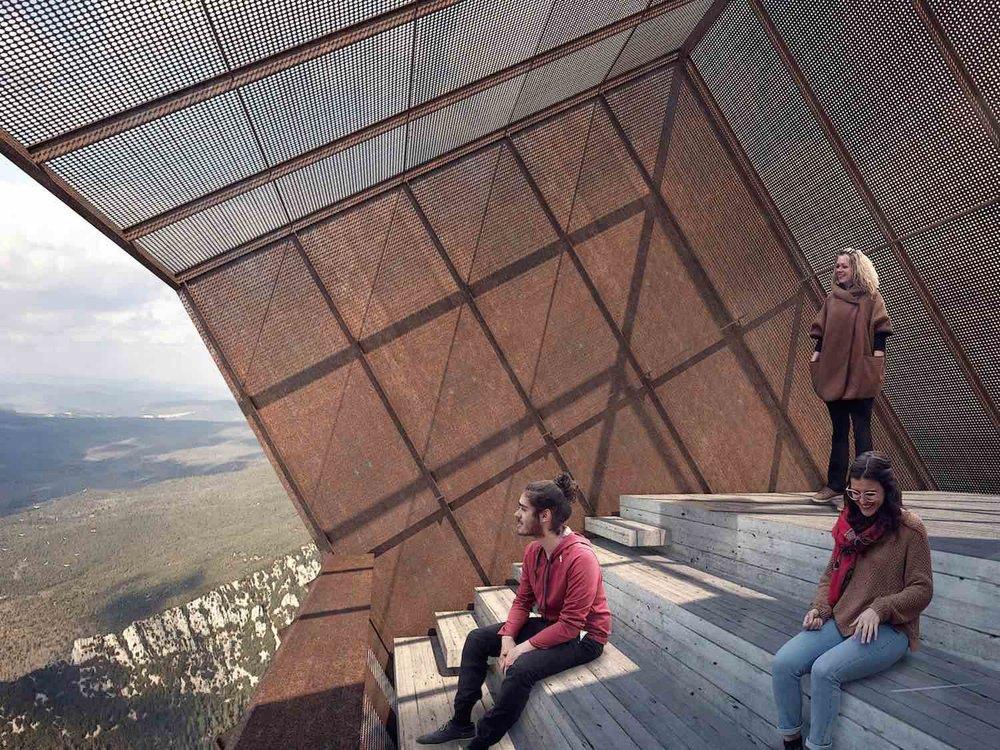 Architecture_Tip-Box_Montpellier_Christophe_Benichou_2.jpg