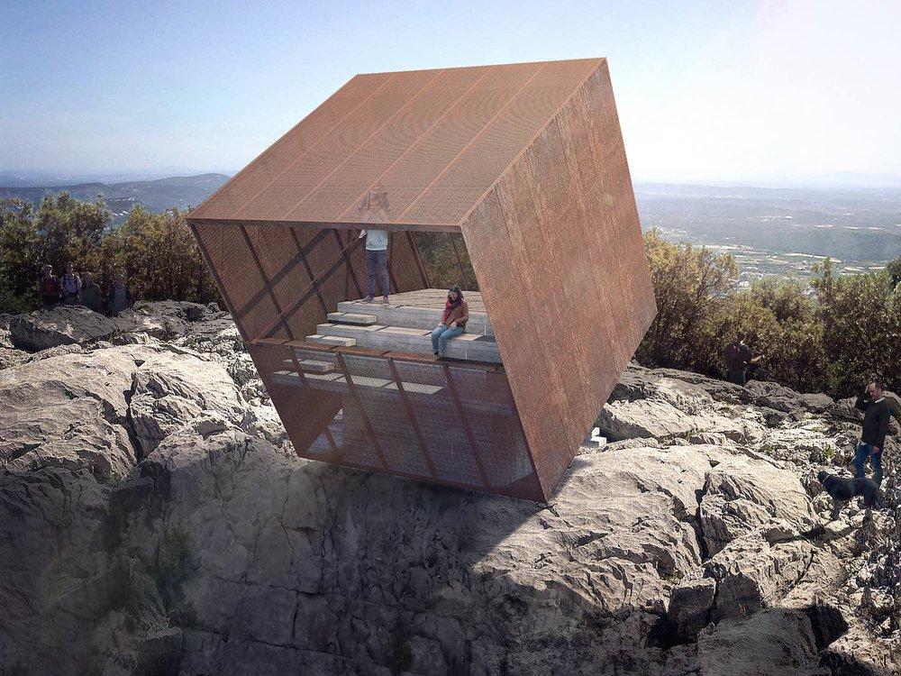 Architecture_Tip-Box_Montpellier_Christophe_Benichou_1.jpeg