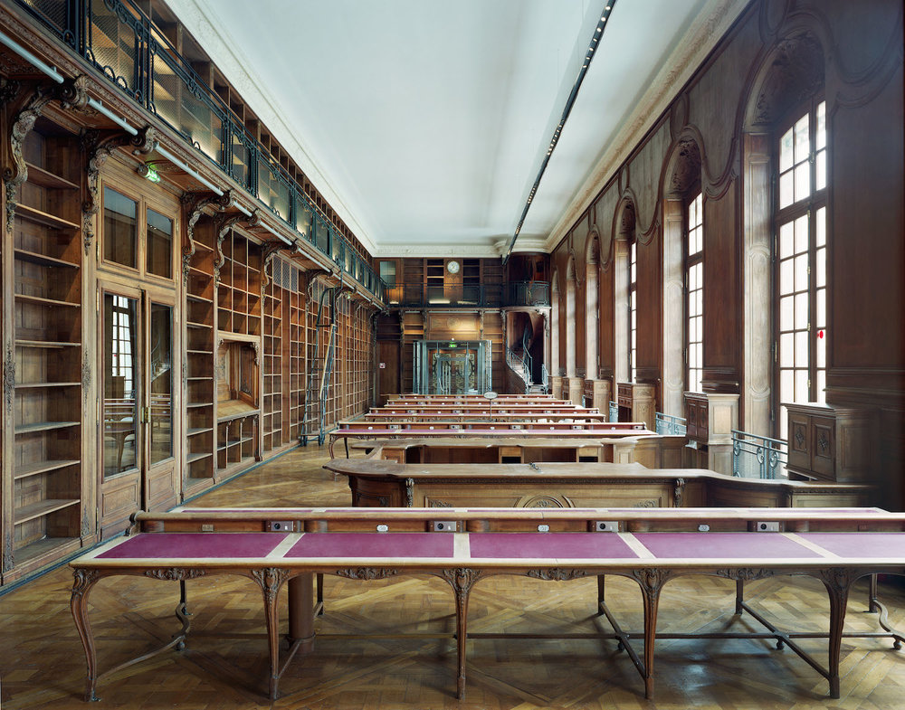 France_National_Library_Places-9.jpg