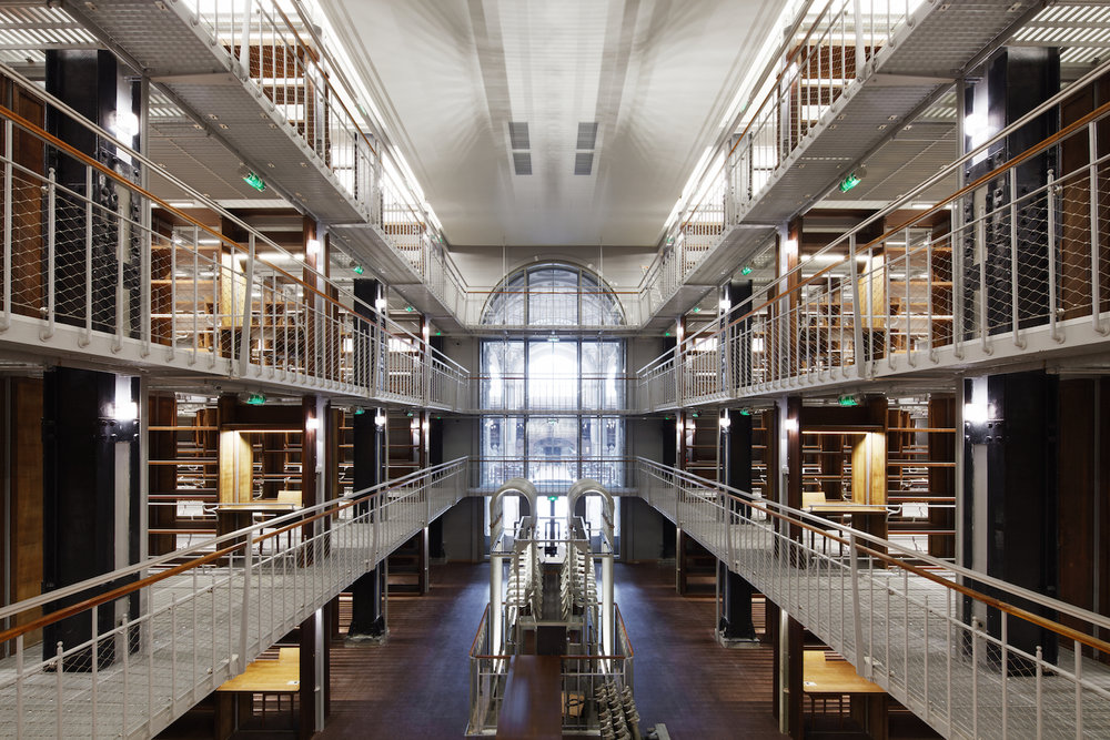 France_National_Library_Places-18.jpg