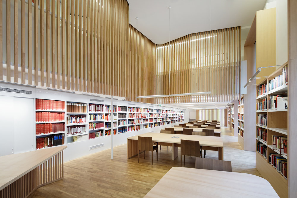 France_National_Library_Places-10.jpg