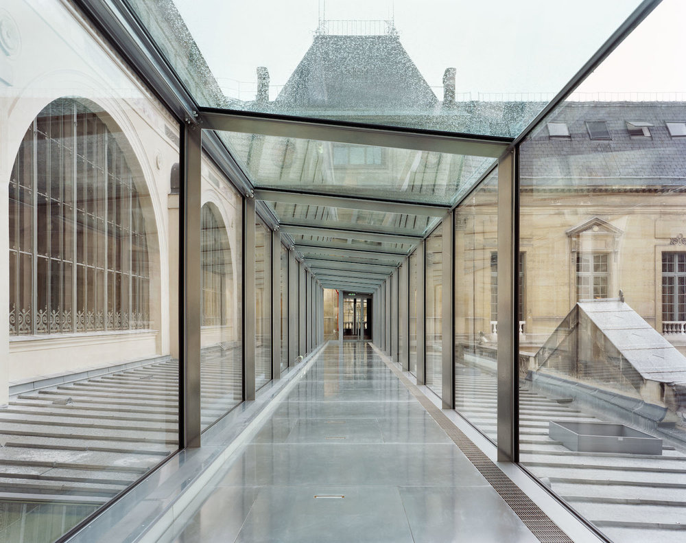 France_National_Library_Places-2.jpg