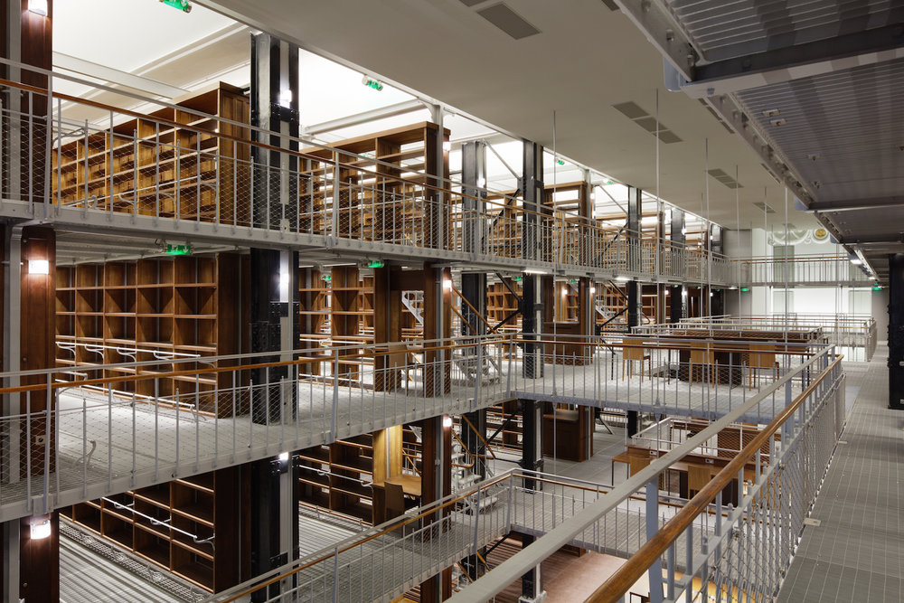 France_National_Library_Places-17.jpg