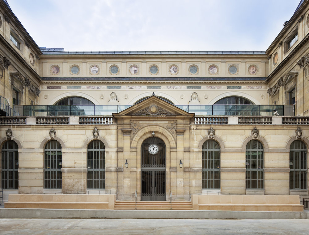 France_National_Library_Places-4.jpg