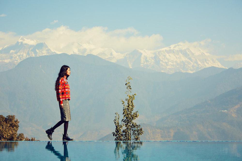 iGNANT_Lufthansa_Nepal_012.jpg